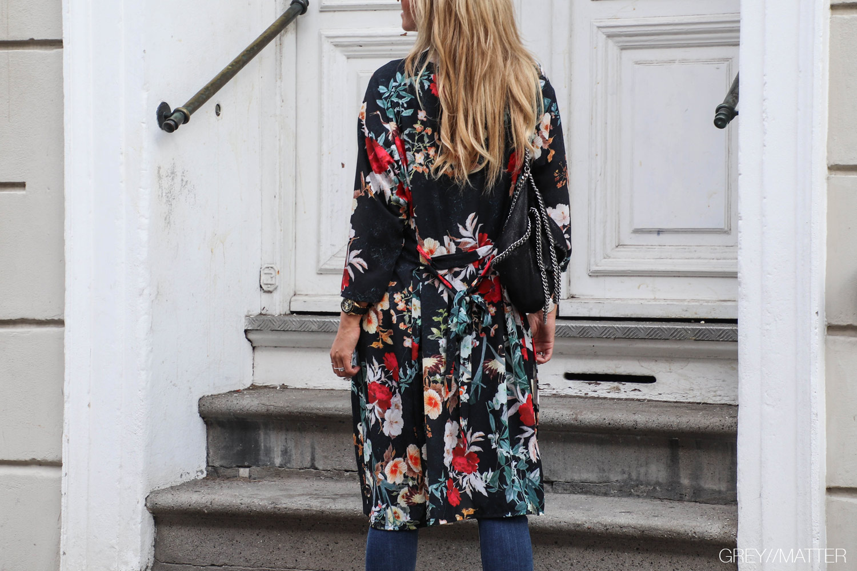 1_greymatter-fashion-sort-kimono-med-print.jpg