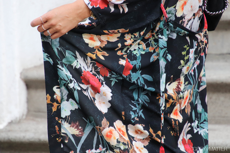 L-kimono-sort-print-design.jpg