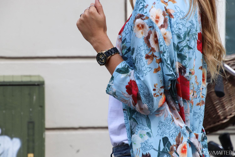 greymatter-fashion-kimono-blue-med-print-grey-matter.jpg