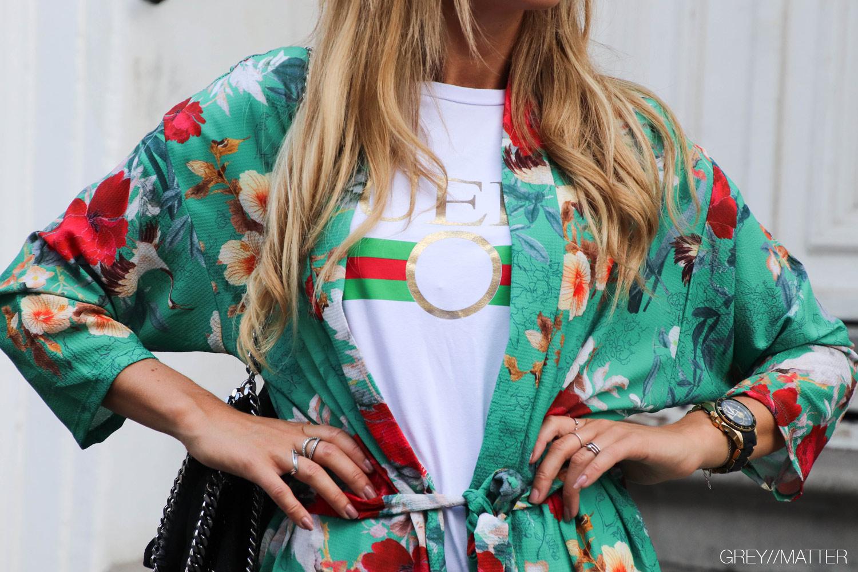 greymatter-fashion-kimono-green-print.jpg