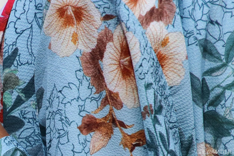greymatter-fashion-kimono-light-blue-midy-kimonoer.jpg