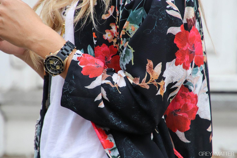 greymatter-fashion-kimono-med-print-L.jpg
