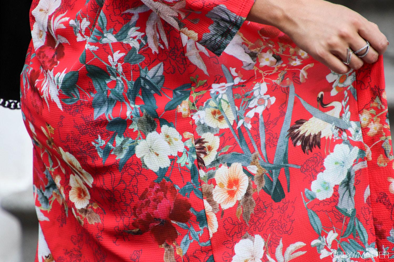 greymatter-fashion-kimono-med-print-amazing.jpg