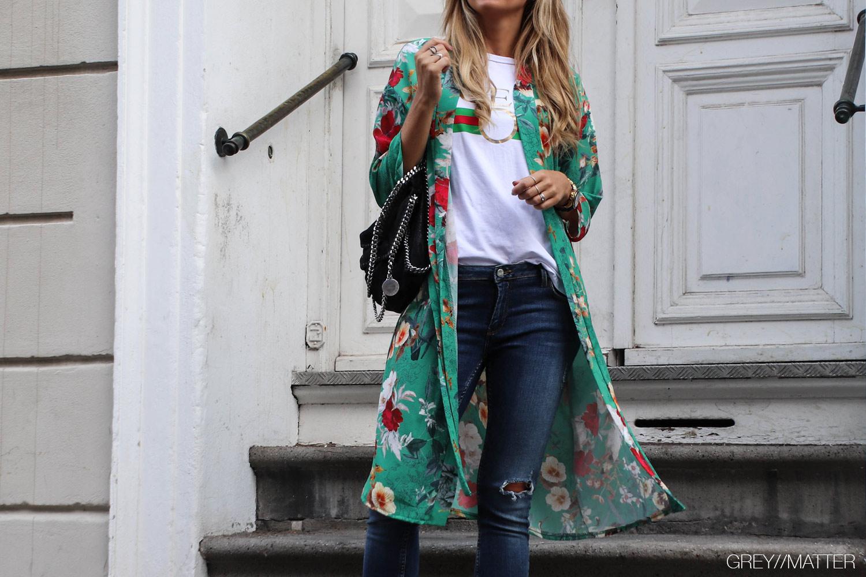 greymatter-fashion-kimono-med-print-green.jpg