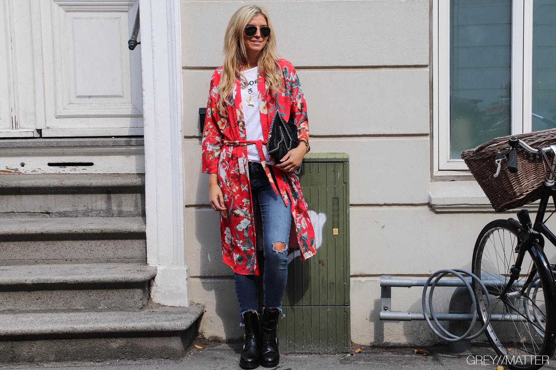 greymatter-fashion-kimono-med-print.jpg