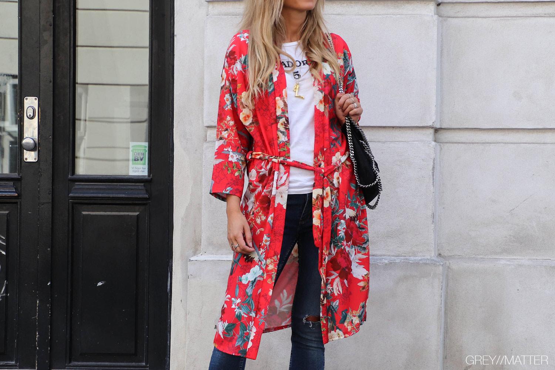 greymatter-fashion-kimono-red.jpg