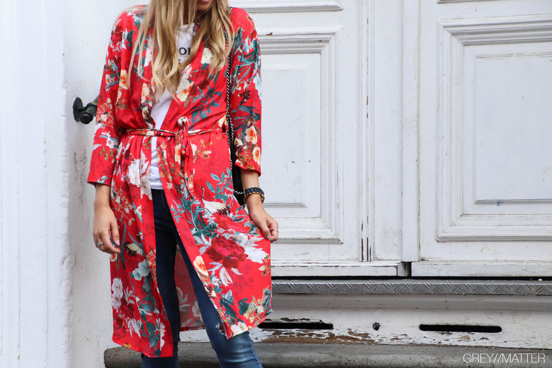 greymatter-fashion-kimono-roed-gm2.jpg