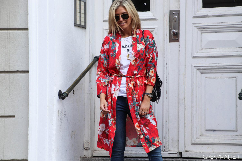 greymatter-fashion-kimono-roed-med-print-gm1.jpg