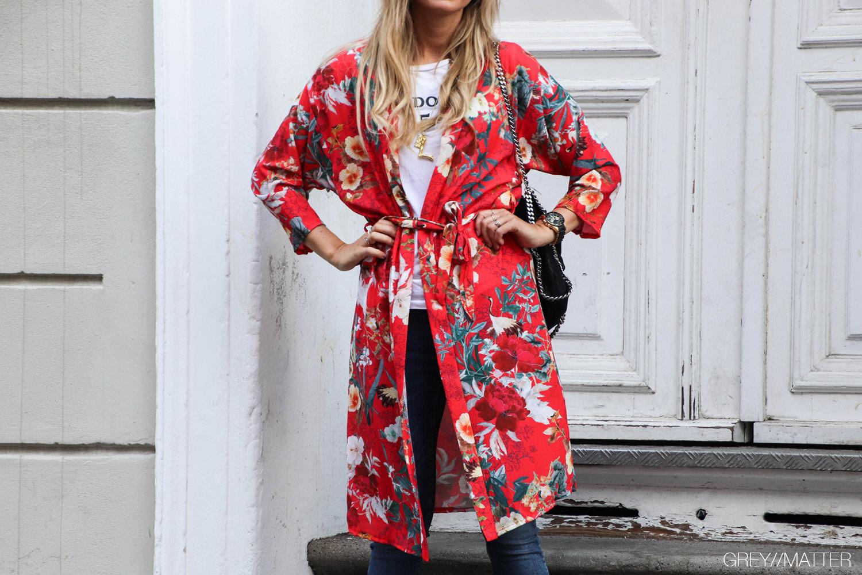 greymatter-fashion-kimono-roed.jpg