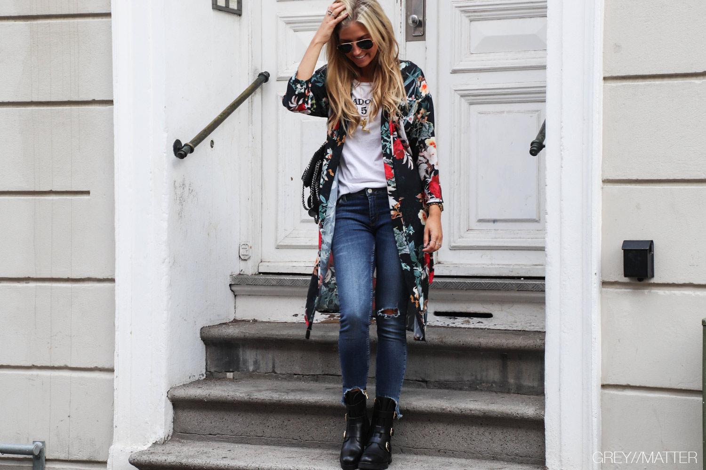 greymatter-fashion-kimono-sort-gm-style-L.jpg