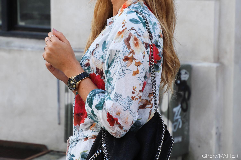 kimono-hvid-print.jpg