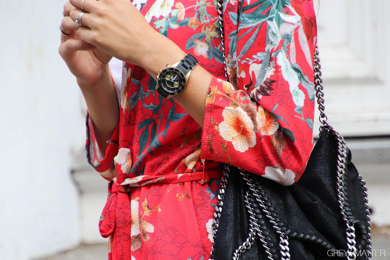 roed-kimono-grey-matter-fashion.jpg