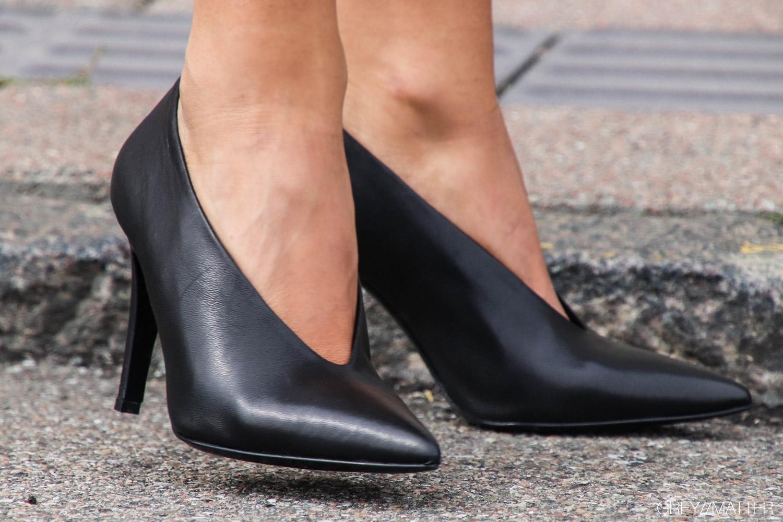 apair-low-chunck-sko-stiletter.jpg