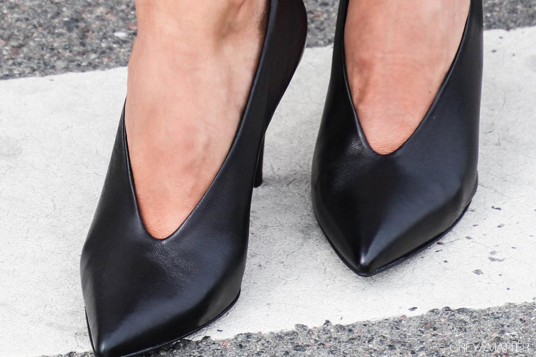 apair-sko-med-heel.jpg