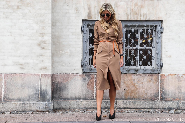 imperial-brown-camel-dress.jpg