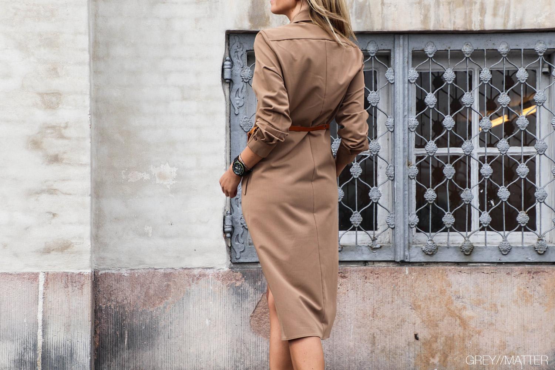 imperial-fashion-kjole-dress.jpg