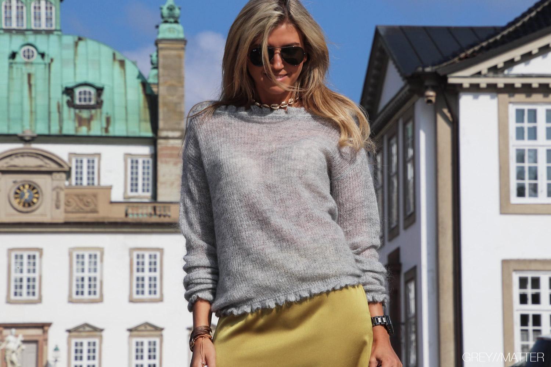 2-greymatter-fashion-neo-noir-strik-manni-blouse.jpg