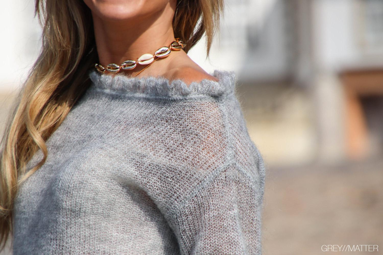 4-golden-shells-muslinge-kaede-trend-grey-matter-smykker.jpg