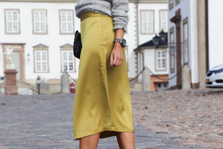 4-greymatter-fashion-neo-noir-junes-nederdel.jpg
