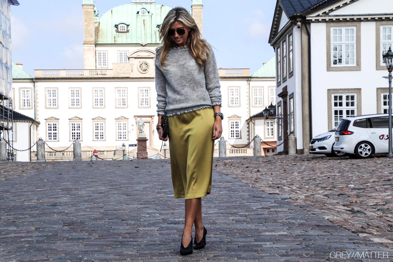 7-neo-noir-junes-nederdel-manni-sweater.jpg