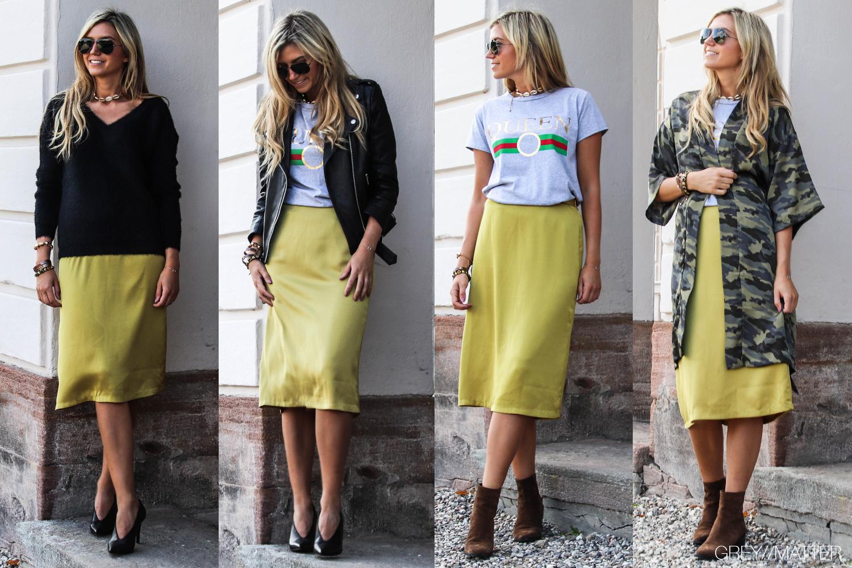 junes-nederdel-neo-noir-style-tips.jpg