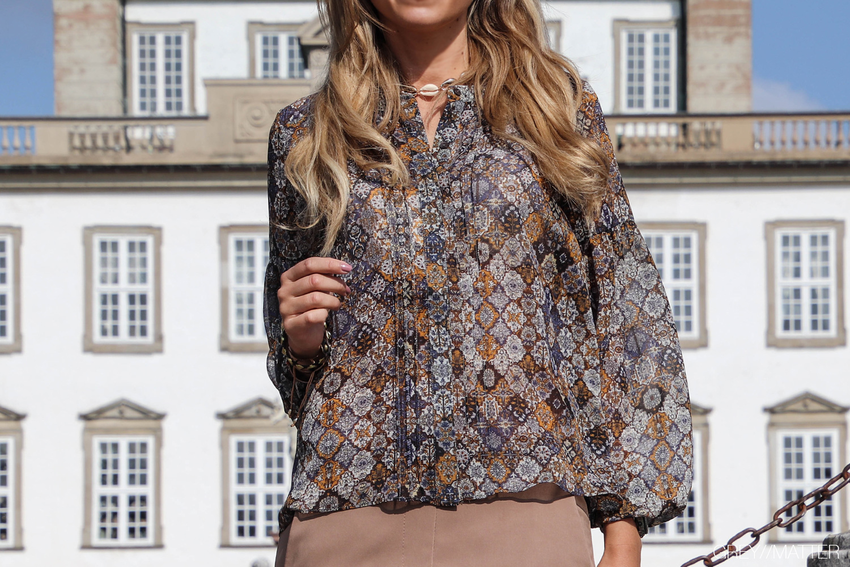 greymatter-fashion-neo-noir-skjorte-fatima-print.jpg