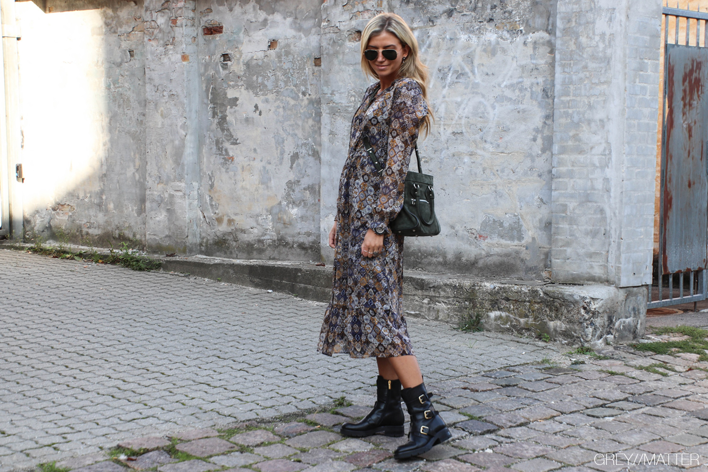 greymatter-fashion-tammy-dress.jpg