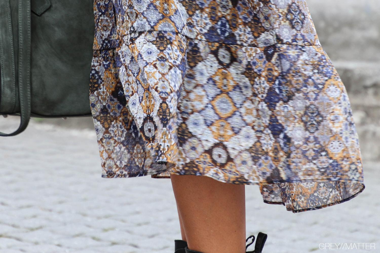 greymatter-tammy-kjole-neo-noir.jpg