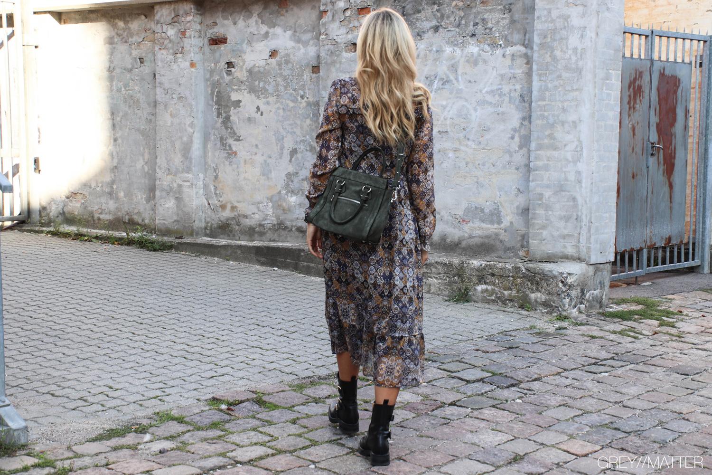 tammy-kjole-neo-noir-greymatter-dress.jpg