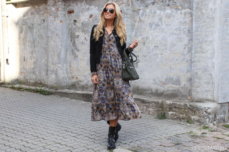 tammy-kjole-neo-noir-greymatter.jpg