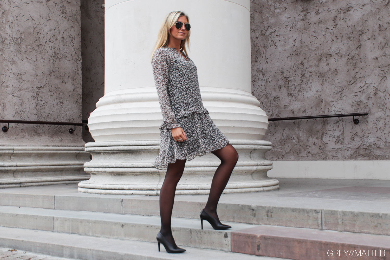 greymatter-fashion-kjoler-med-print.jpg