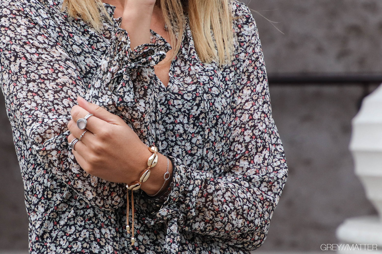 greymatter-neo-noir-min-nye-yndlingskjole-solo-flower-dress.jpg