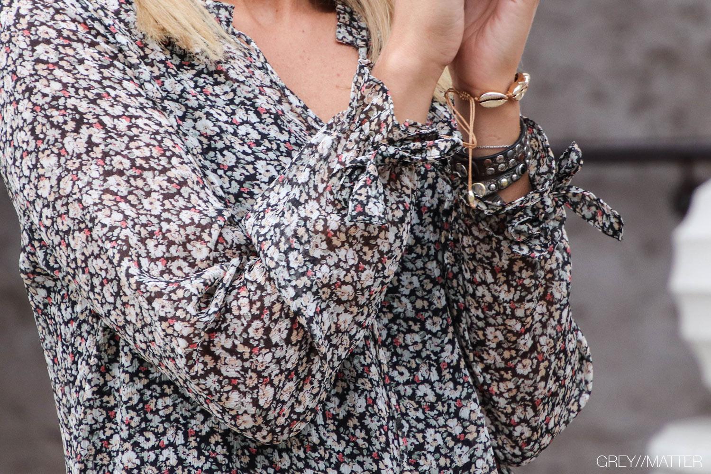 greymatter-solo-blomsterprint-dress-kjoler.jpg
