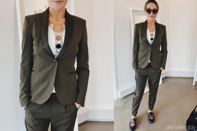 blazerjakke-imperial-jacket-greymatter.jpg