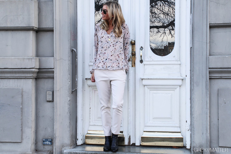 fillippo-blouse-greymatter.jpg