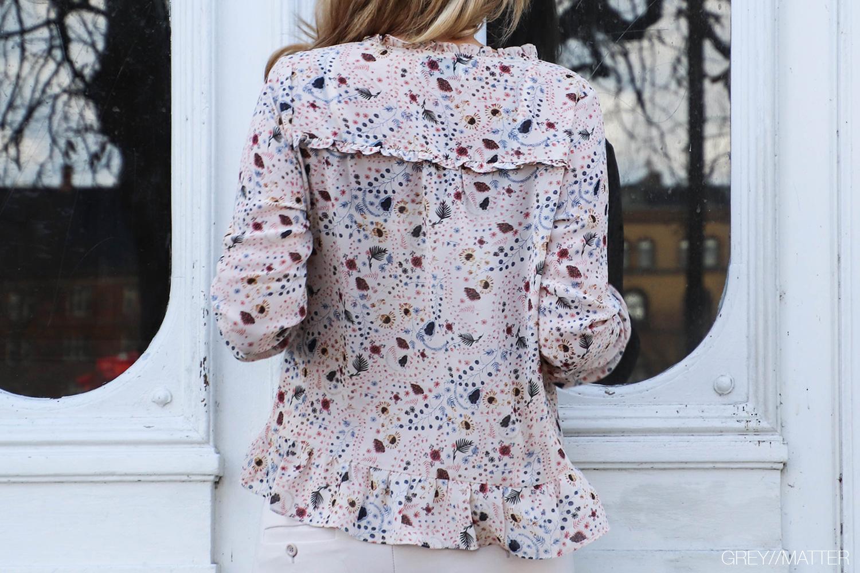 fillippo-blouse-med-print.jpg