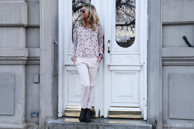 fillippo-blouse-neo-noir-bluse-greymatter.jpg