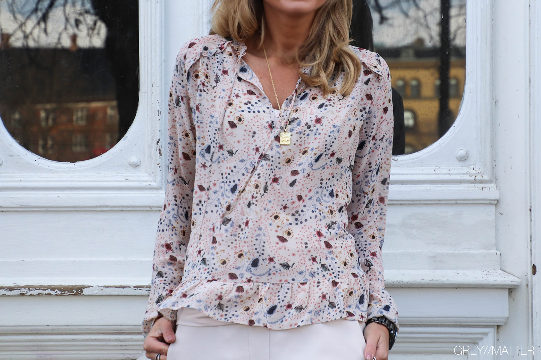greymatter-fashion-fillippo-blouse-gm1.jpg