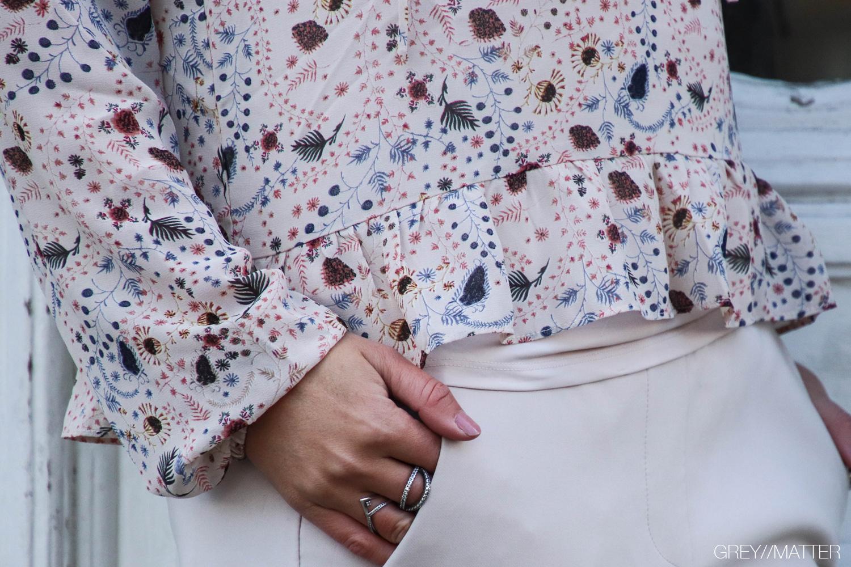 greymatter-fashion-print-blouse.jpg