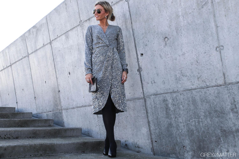 greymatter-fashion-glimmer-kjoler-gm2.jpg