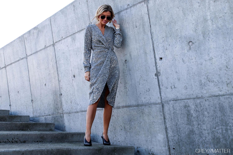 greymatter-fashion-glimmer-silver-dress.jpg