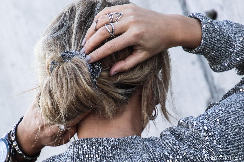 greymatter-fashion-haarelastik-pico-nyhed.jpg