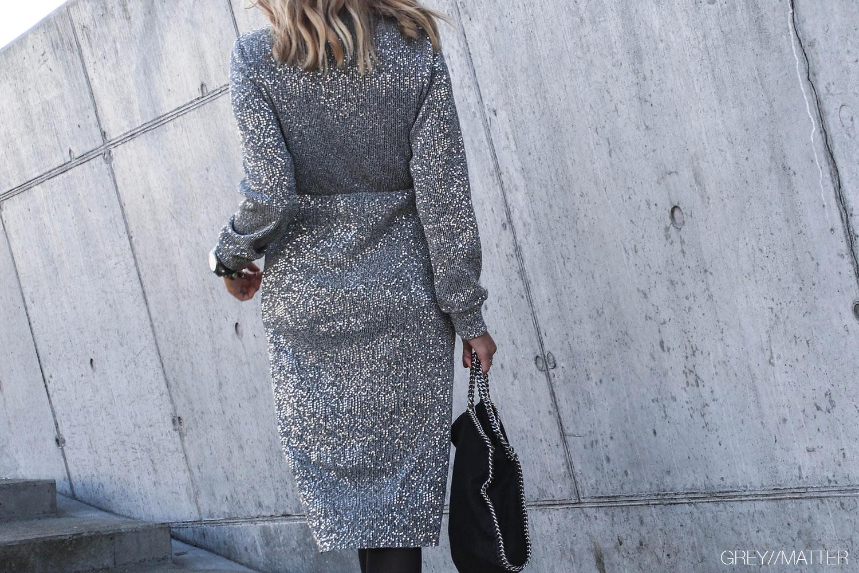 greymatter-fashion-silver-dress-nytaarskjole-kjoler.jpg