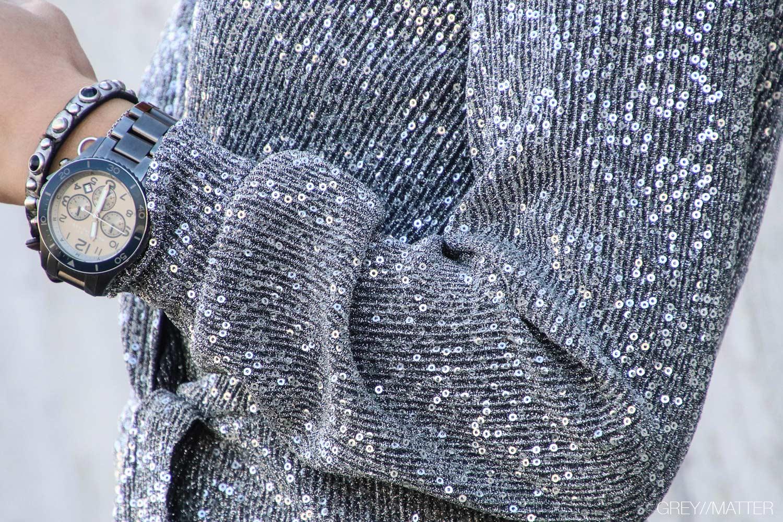 greymatter-palietter-dress-kjoler-gm3.jpg