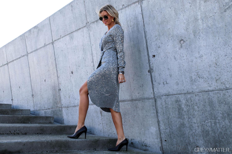 greymatter-silver-nytaarskjoler-kjoler-gm2.jpg