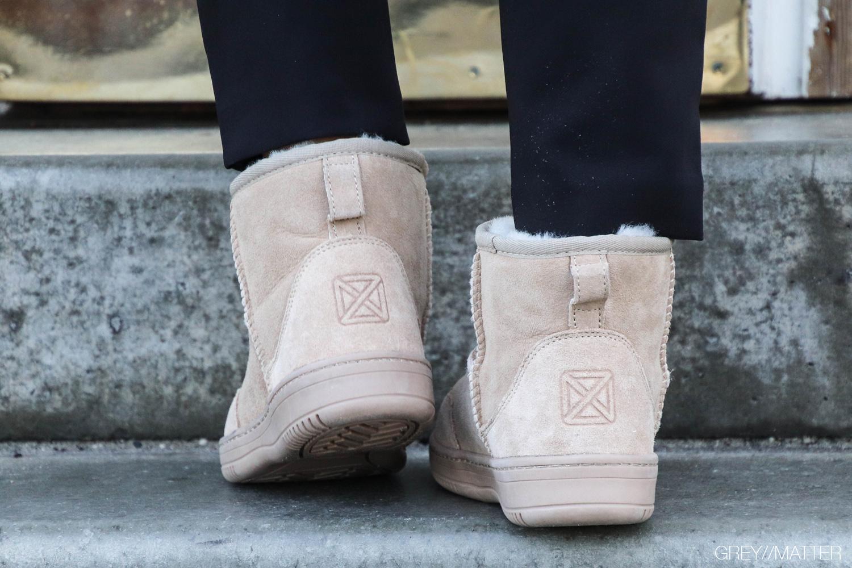 greymatter-fashion-new-zealand-boots-soft.jpg