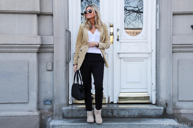 greymatter-fashion-sunday-look-elli-cord-blazerjakke.jpg