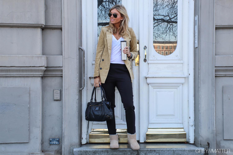 sunday-look-elli-cord-blazerjakke-neo-noir-new-zealand-boots.jpg