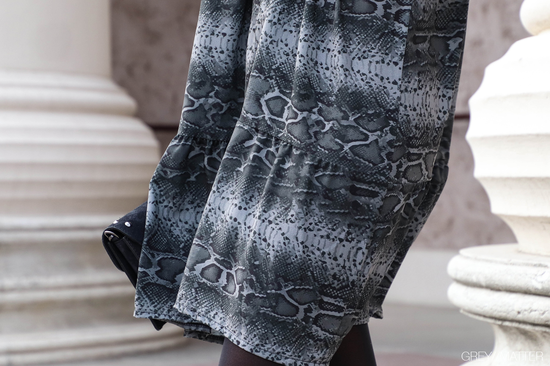 grey-snake-look-dress-greymatter.jpg