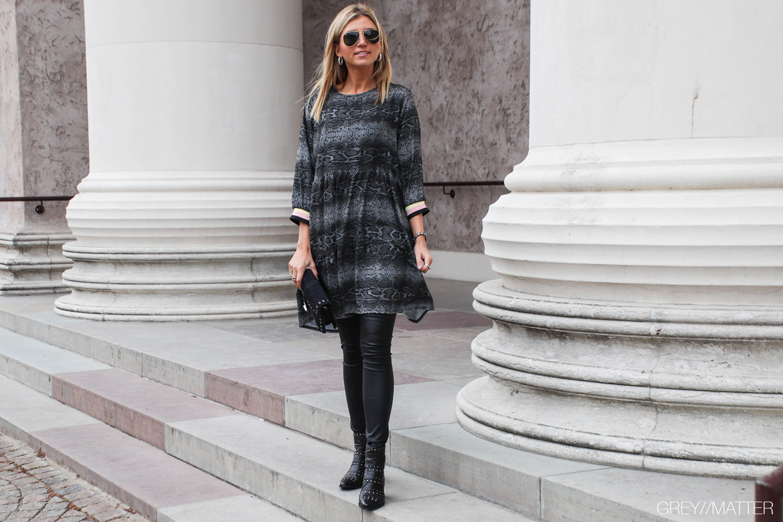greymatter-fashion-slange-dress.jpg